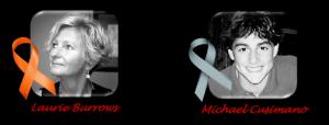 Laurie-Michael-Pics-Black-Background