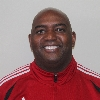 Q&A with Coach Delroy Rhooms