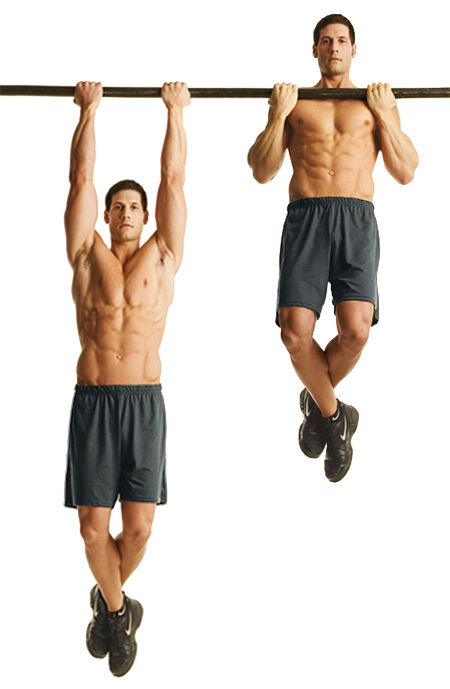 How do you lift? Compound vs. isolation.