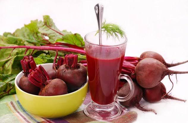 Better pre-workout… Coffee or Beetroot juice? – Part 2 (of 2)